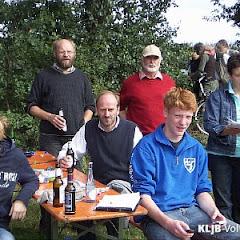Gemeindefahrradtour 2008 - -tn-Bild 119-kl.jpg