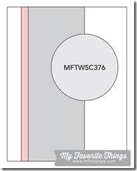 MFT_WSC_376