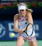 Mona Barthel - Dubai Duty Free Tennis Championships 2015 -DSC_5132.jpg