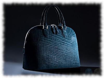 Oil Elephant Bugatti Bagイメージ画像550×412.jpg