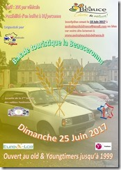 20170625 Le Mesnil-St-Denis