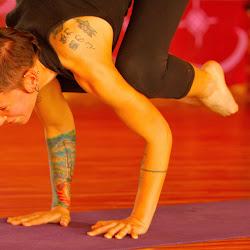 Pleasure Point Yoga's profile photo