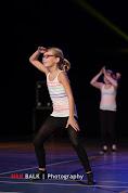 Han Balk Agios Dance In 2013-20131109-111.jpg