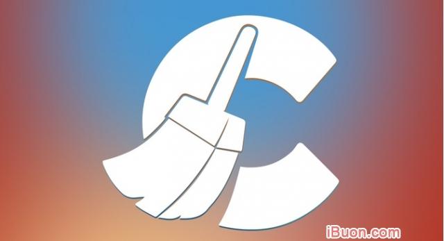 Ảnh mô phỏngSử dụng CCleaner để xóa dữ liệu vĩnh viễn, không khôi phục lại được - xoa-du-lieu-vinh-vien-voi-ccleaner