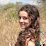 Lucie Argelies's profile photo