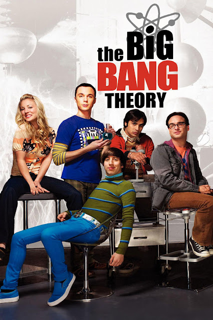 http://megadescargahd.blogspot.com/2016/08/the-big-bang-theory-serie-completa-latino.html