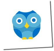 AzureAdvisor