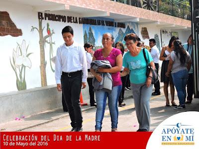 Celebracion-del-Dia-de-La-Madre-2106-02