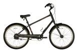 [BikeImage-BlackOrange2-155x100%5B3%5D]