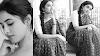 Priyanka Arul Unseen Photos