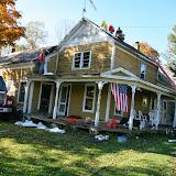 Lasky Final - Guest House