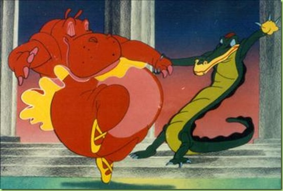 md_copy-fantasia-hippo-and-alligator-trot