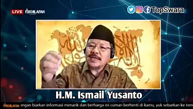 Ledakan Bom Makassar, MIY: Ada Upaya Stigmatisasi dan Mendiskreditkan Ormas Islam
