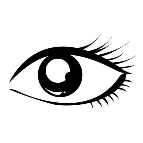 rajeunissement du regard Comment rajeunir son regard