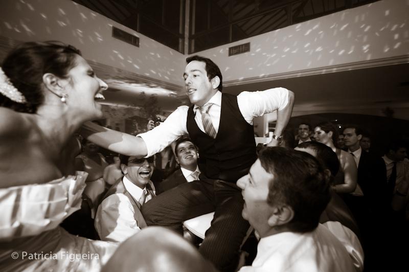 Foto de casamento 1750pb de Mônica e Diogo. Marcações: 20/08/2011, Casamento Monica e Diogo, Rio de Janeiro.