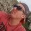 Alex Ricardi's profile photo