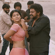 Kichaka Movie Stills