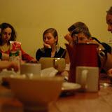 wspólnota w Kłodzku. 2010 - DSC_3405.JPG