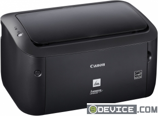 pic 1 - easy methods to download Canon i-SENSYS LBP6020B lazer printer driver