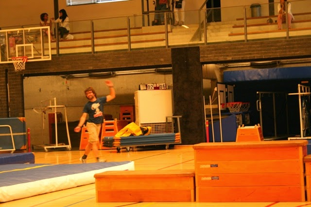 Clubwedstrijden 2014 - IMG_8592.JPG