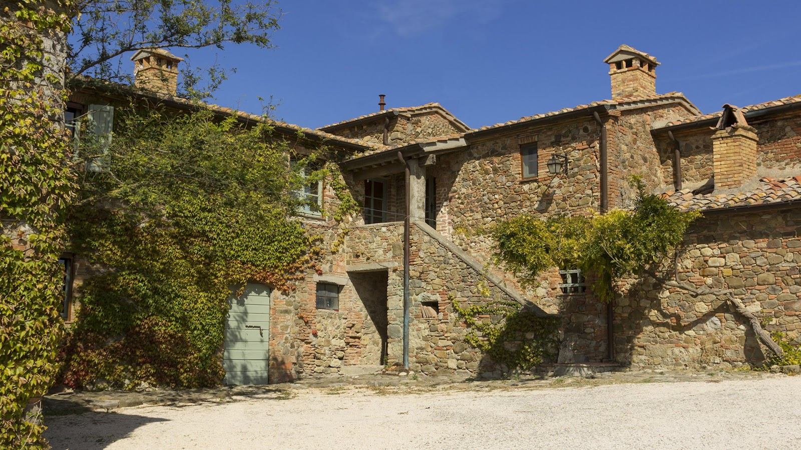 Casale Torraccia_Sarteano_2