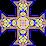 Saint Cyril Coptic Orthodox Church, CA's profile photo