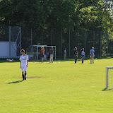 1600_2012_05_25_training_001.jpg