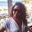 Pilar C. Les receptes que m'agraden's profile photo
