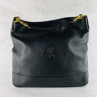 Mulberry Hobo Bag