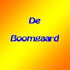De Boogaard.jpg