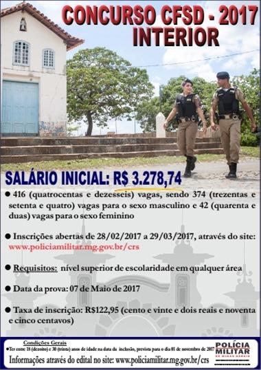 IMG-20170307-WA0009