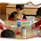 Mazhalai - Play School in ambattur chennai - Day care in Ambattur , Pre School in Ambattur,Daycare's profile photo