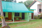 TP_Hut_Bungalows-7.jpg