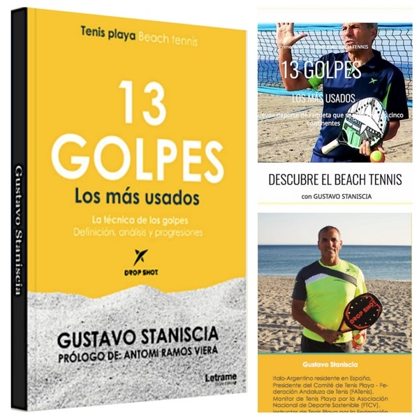 [Portada+13+golpes+Tenis+Playa+Libro+%28Copiar%29%5B2%5D]