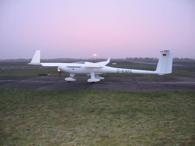 Første kundeflyvninger med Stemme S6, nogensinde - IMG_4137.JPG