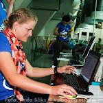 2013.10.26 Ettevõtete Sügismängud 2013 - Ujumine - AS20131026FSSM_076S.jpg