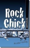 Rock-Chick-Renegade-442[2]