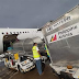 PAL to transport COVID-19 vaccines from Beijing
