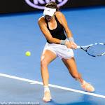 Garbine Muguruza - 2016 Australian Open -DSC_1021.jpg