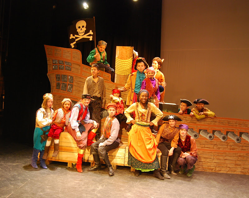 2012PiratesofPenzance - DSC_5702.JPG