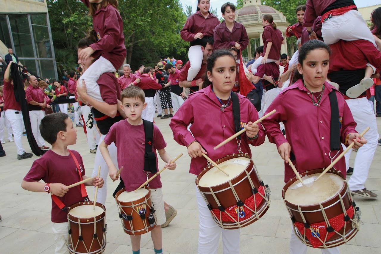 Actuació XXXVII Aplec del Caragol de Lleida 21-05-2016 - _MG_1718.JPG
