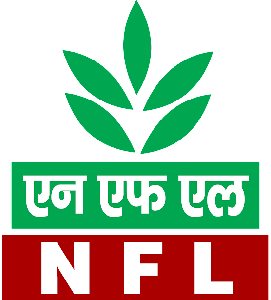 23 Posts - National Fertilizers Limited (NFL) Recruitment 2021 - Materials Officer, Manager & Accounts Officer Vacancy