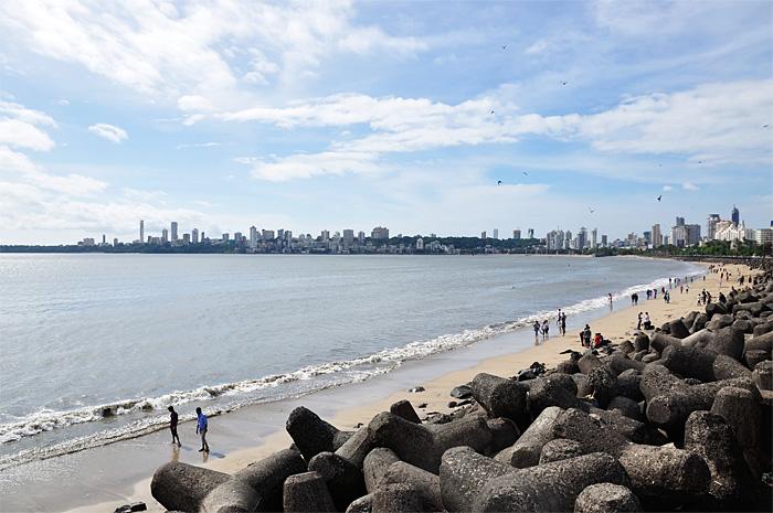 Mumbai33.JPG