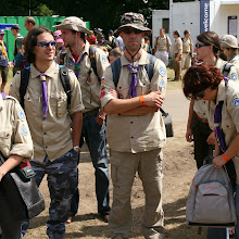 Jamboree JOB, London 2007 - IMG_2498.jpg
