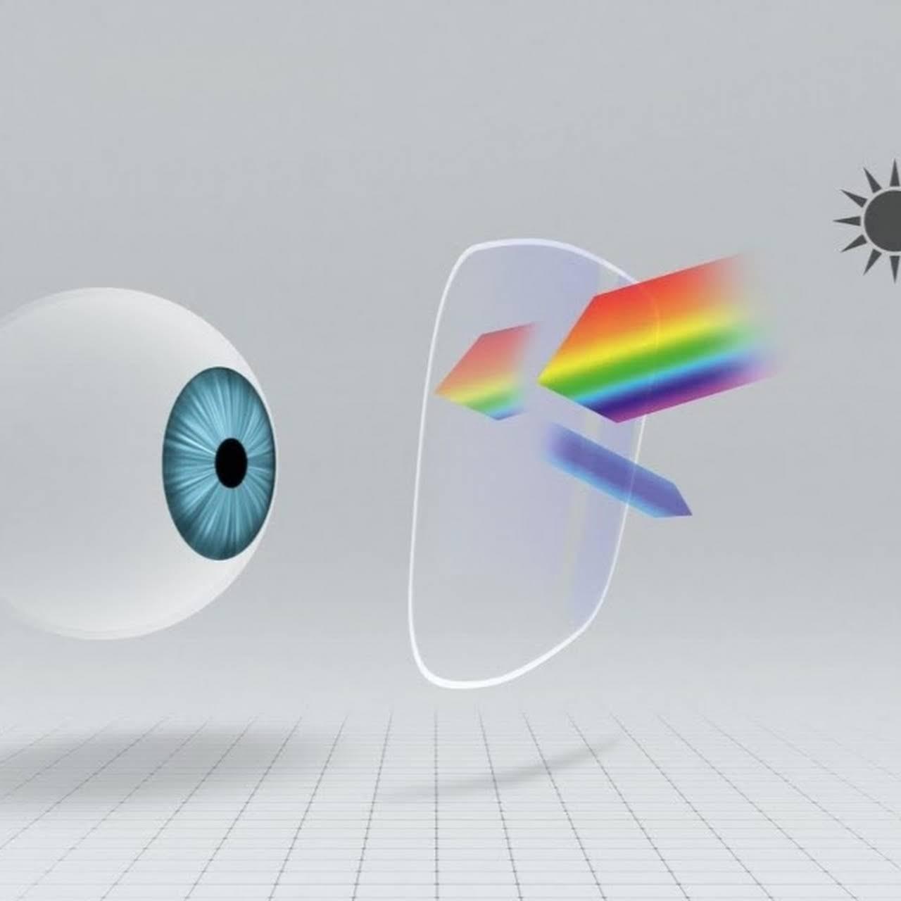 96315ae0d6 Maison DECLERCK Beaufays Optique - Optométrie - Opticien ...