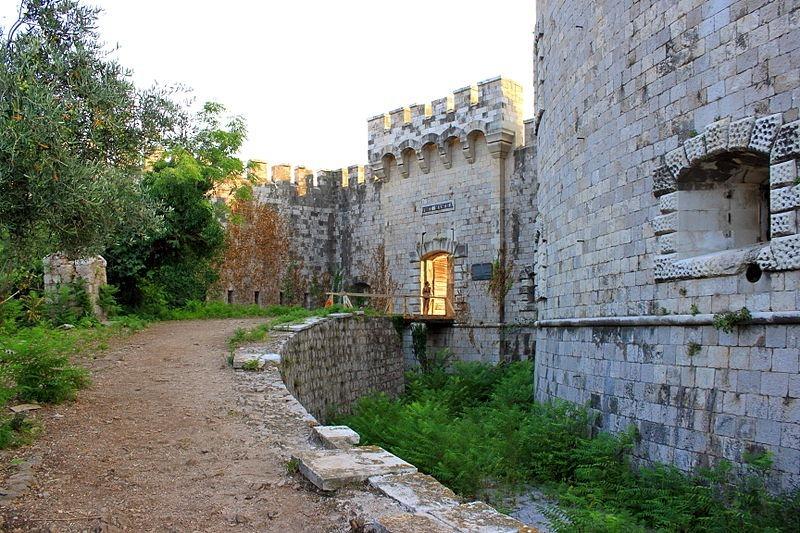 mamula-island-fort-5