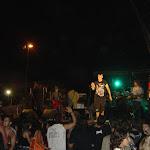 Barraques'05 (13).jpg