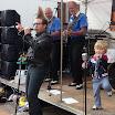Rock 'n Roll dansshow op Oldtimerdag Alphen aan den Rijn (71).JPG