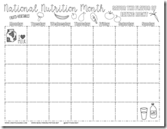 NNM_2016_Calendar Printable