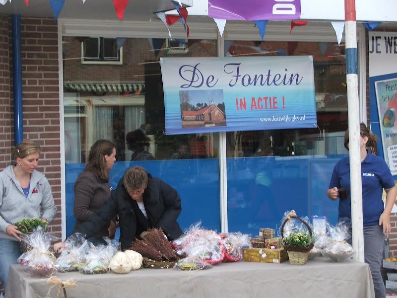 Feest Katwijk aan de Rijn 2010 002.jpg